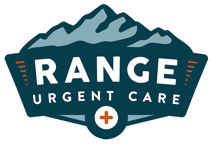 North Carolina's Top Rated Local® Urgent Care Centers Award Winner: Range Urgent Care