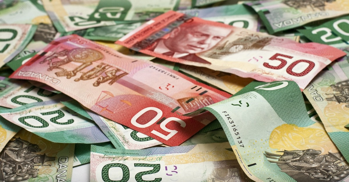Finding A Hassle-Free Installment Loan in Ontario
