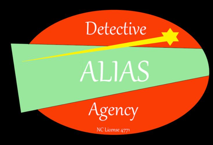 North Carolina's Top Rated Local® Private Investigators Award Winner: ALIAS Detective Agency – Private Investigator