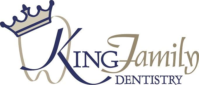 Wisconsin's Top Rated Local® Dentists Award Winner: King Family Dentistry