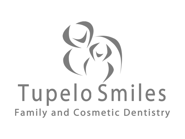 Mississippi's Top Rated Local® Dentists Award Winner: Tupelo Smiles Family and Cosmetic Dentistry