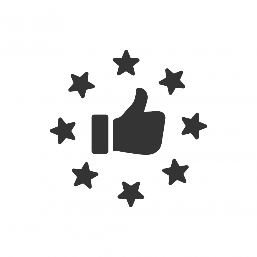 Facebook Recommendations, Reviews, & Ratings – This is How They Help Your Business