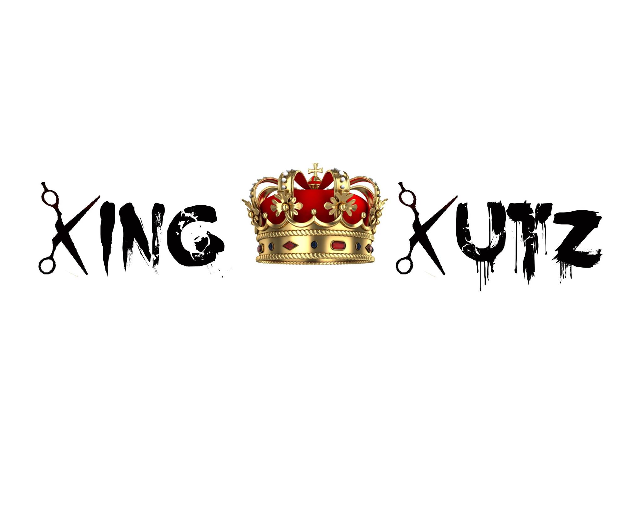 Delaware's Top Rated Local® Barber Shops Award Winner: King Kutz Barbershop LLC