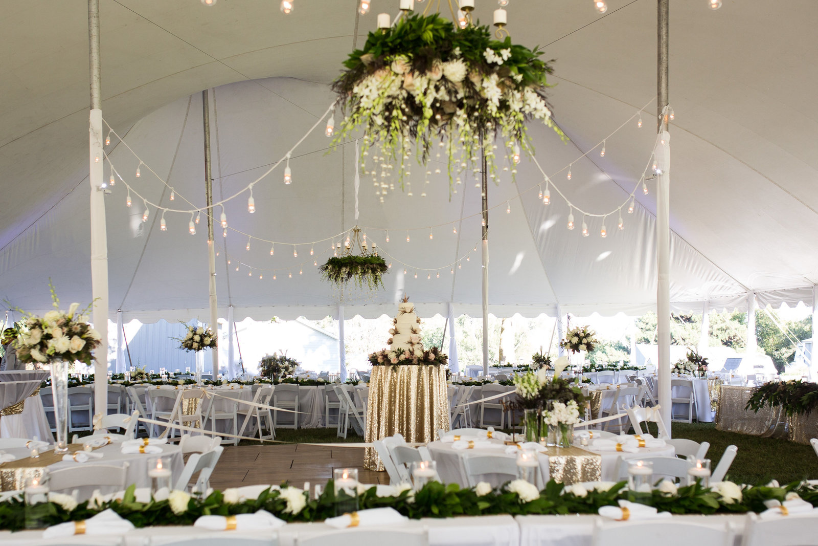 Kansas' Top Rated Local® Event Planners Award Winner: Along Came Abby