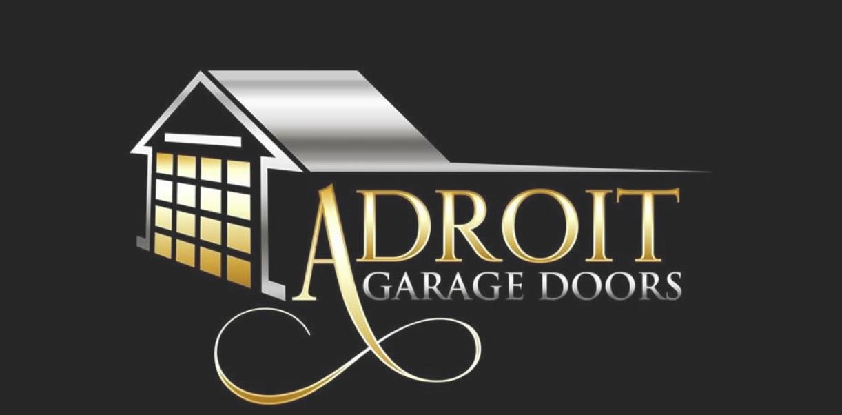 Georgia's Top Rated Local® Garage Door Contractors Award Winner: Adroit Garage Doors