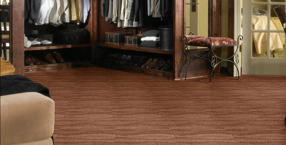 New Mexico's Top Rated Local® Flooring Contractors Award Winner: Maloory's Flooring Company