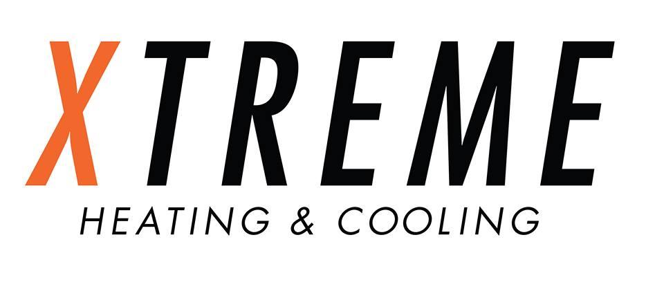 Nebraska's Top Rated Local® HVAC / Heating & AC Award Winner: Xtreme Heating And Cooling