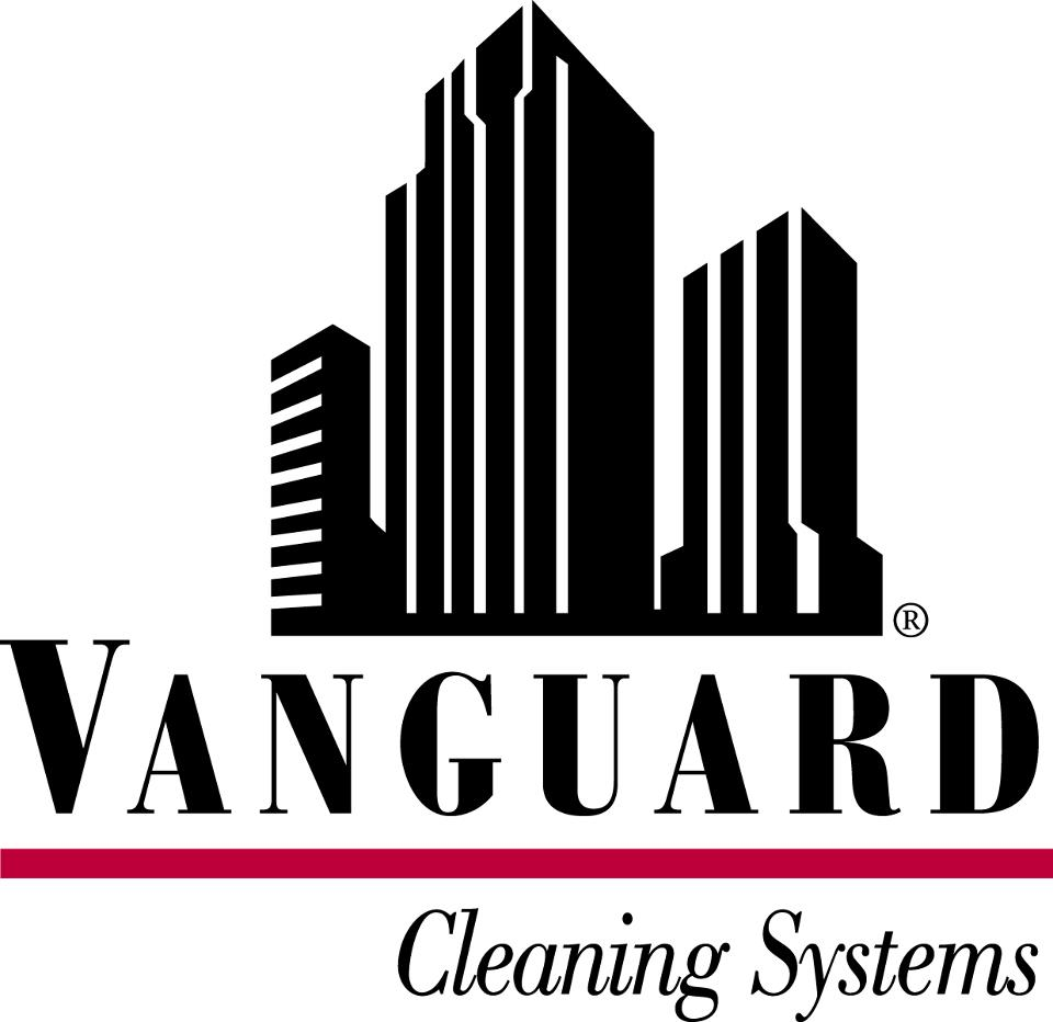 Georgia's Top Rated Local® Janitorial Companies Award Winner: Vanguard Cleaning Systems of Atlanta