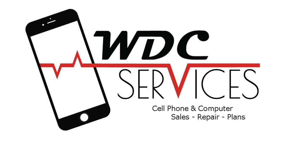 South Dakota's Top Rated Local® Computer IT Services Award Winner: WDC Service