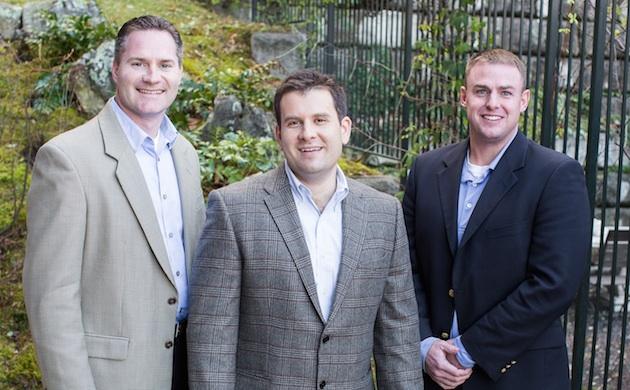 North Carolina Top Rated Local® Real Estate Brokers Award Winner: Mountain Oak Properties, LLC