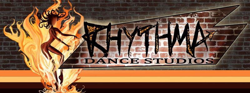 Georgia's Top Rated Local® Dance Schools and Studios Award Winner: Rhythma Studios