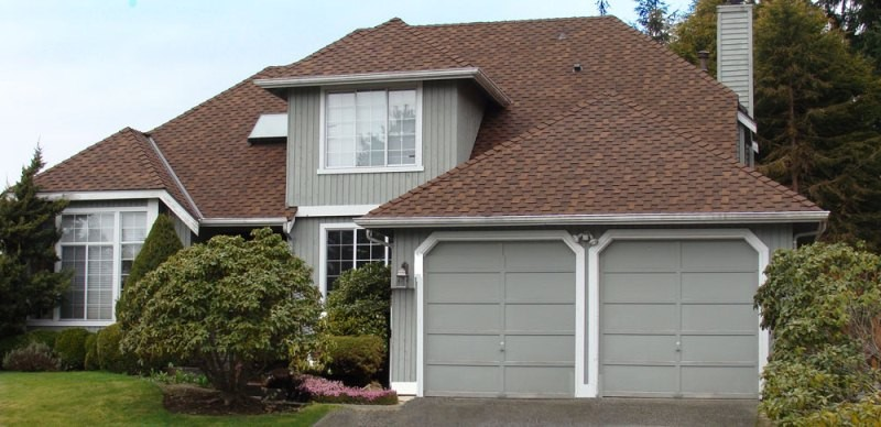 Washington's Top Rated Local® Roofing Contractors Award Winner: Rock Roofing Inc