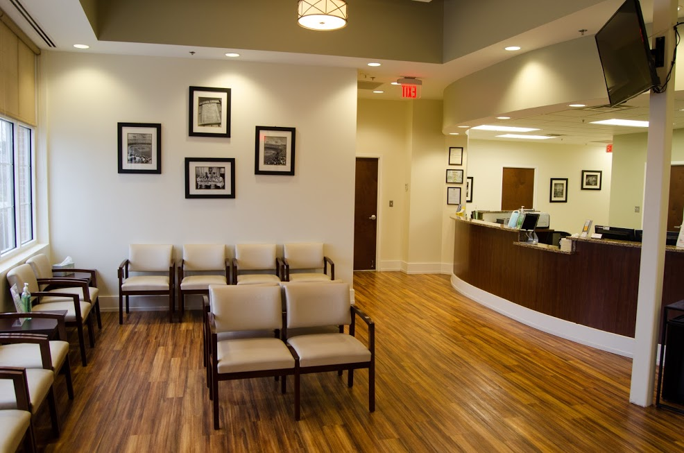 Maryland's Top Rated Local® Urgent Care Centers Award Winner: Ouch! Urgent Care