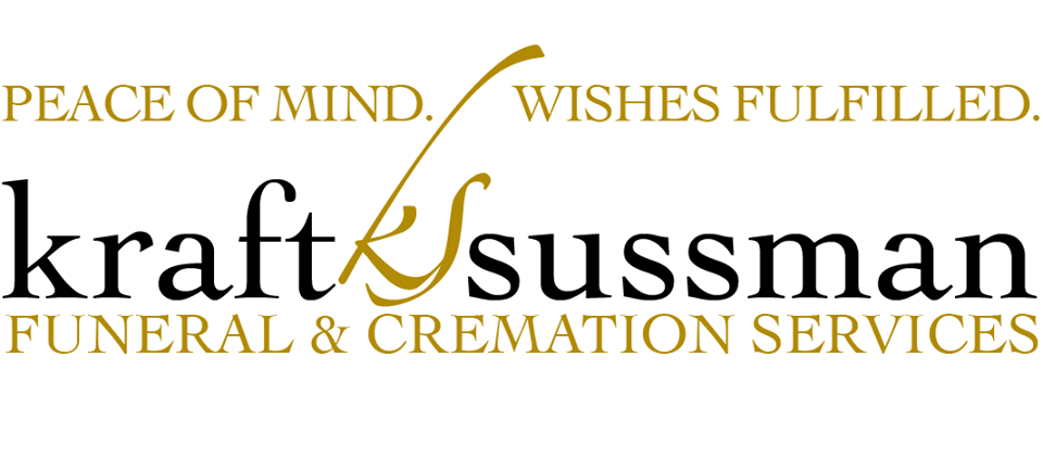 Nevada's Top Rated Local® Funeral Homes and Services Award Winner: Kraft-Sussman Funeral & Cremation Services