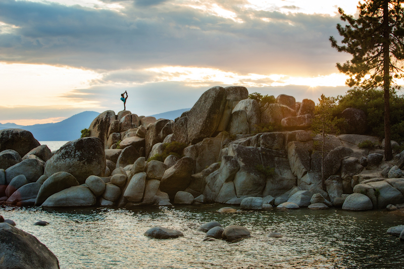 Nevada's Top Rated Local® Photographers Award Winner: Johnstone Studios