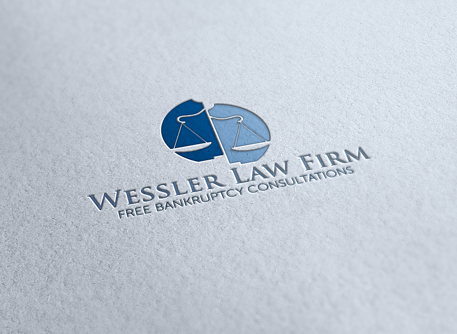 Mississippi's Top Rated Local® Attorneys & Law Firms Award Winner: Wessler Bankruptcy Law Firm