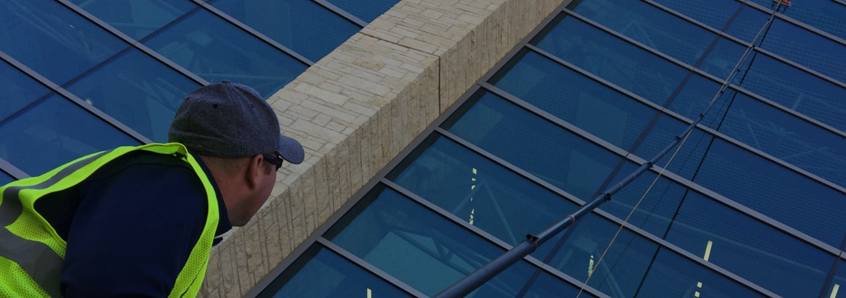 Kansas' Top Rated Local® Window Cleaners Award Winner: O&S Cleaning Solutions