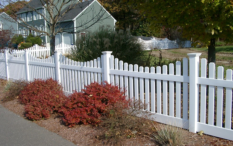 Maryland's Top Rated Local® Fencing Contractors Award Winner: Fence & Deck Connection, Inc.