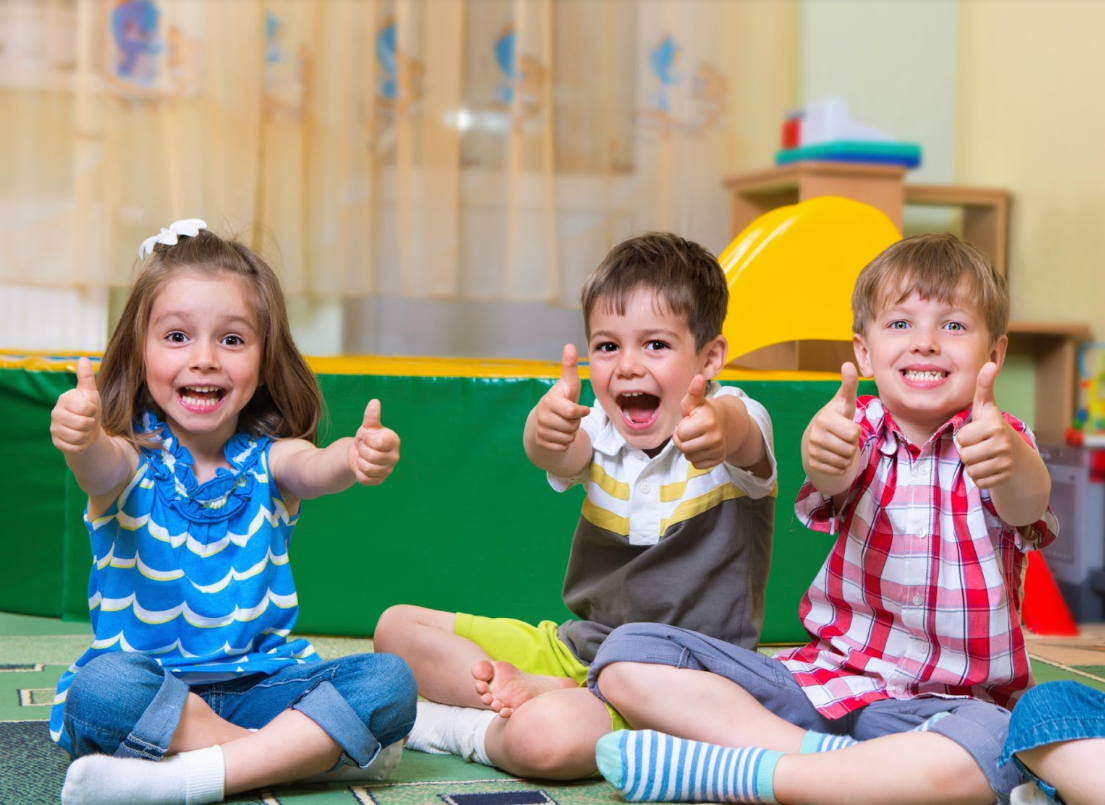 Georgia's Top Rated Local® Child Care Providers Award Winner: Little Castle Day Care