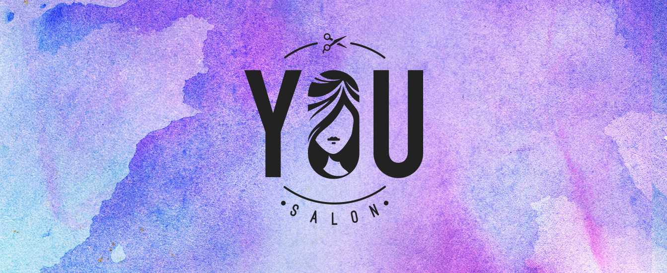 Maryland's Top Rated Local® Beauty Salons and Spas Award Winner: YOU Salon, Inc.