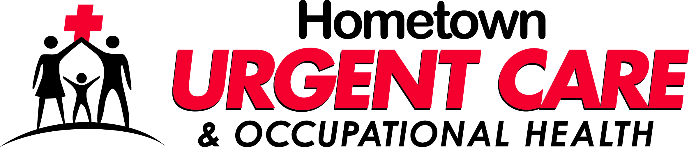 Ohio's Top Rated Local® Urgent Care Centers Award Winner: Hometown Urgent Care