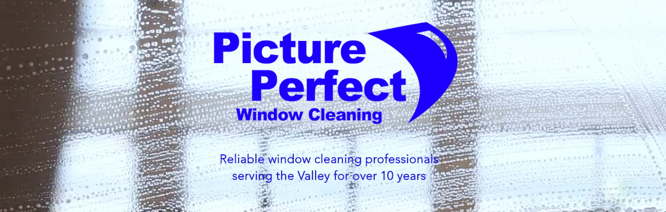 Ohio's Top Rated Local® Window Cleaners Award Winner: Picture Perfect Window Cleaning