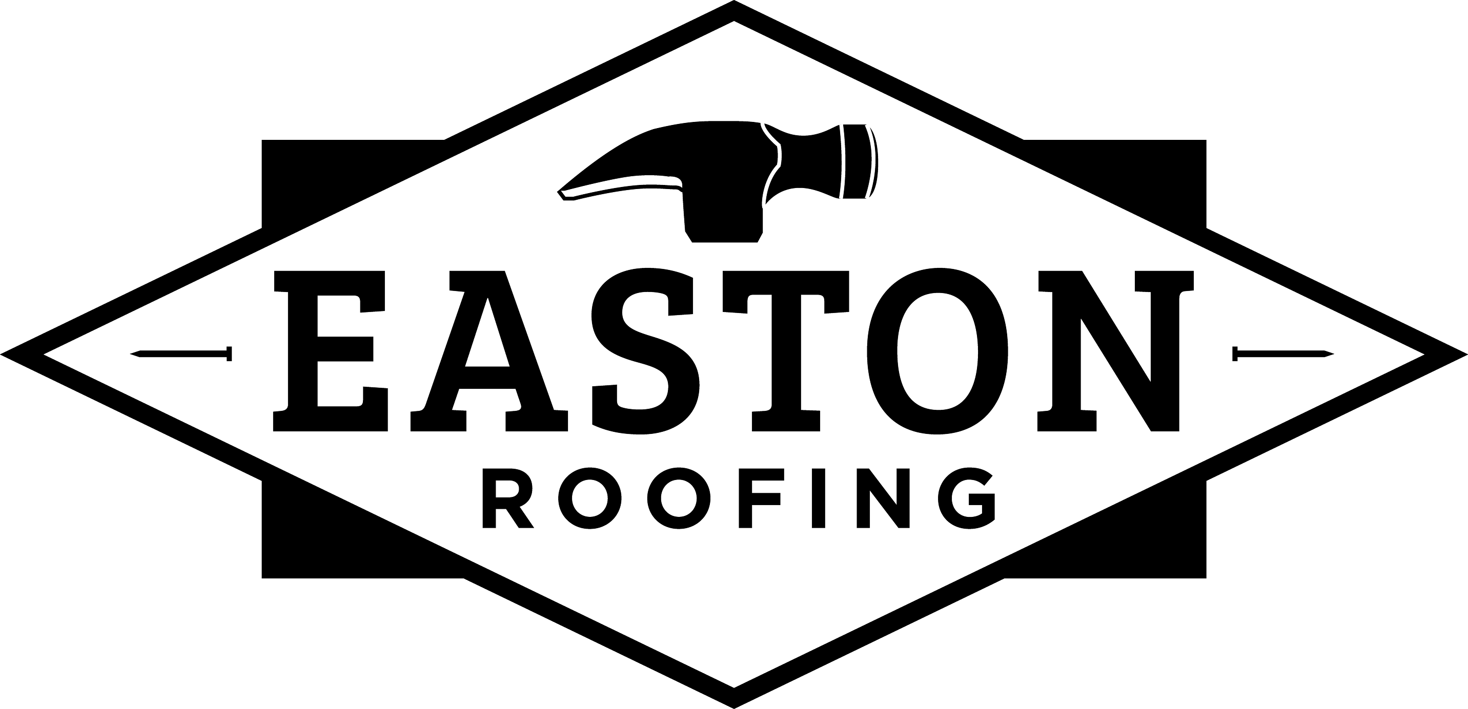 Missouri's Top Rated Local® Roofing Contractors Award Winner: Easton Roofing