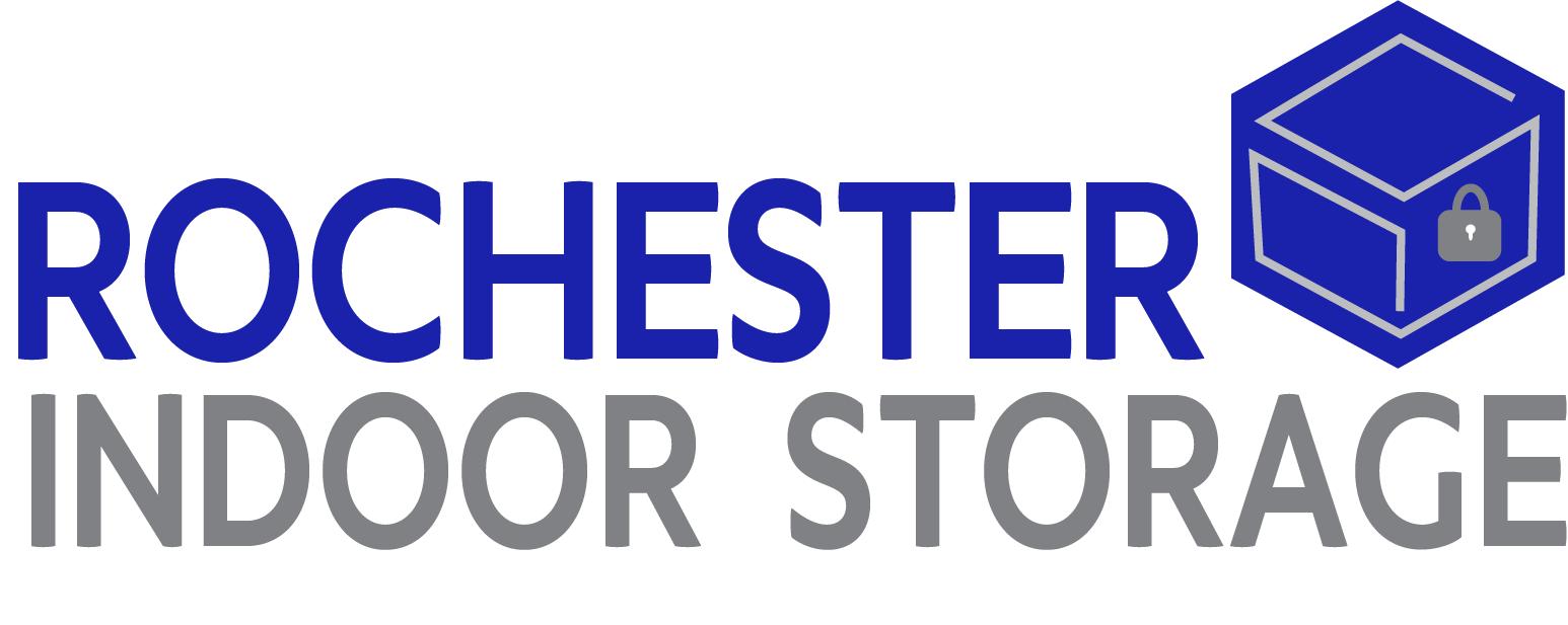 Minnesota's Top Rated Local® Self Storage Centers Award Winner: Rochester Indoor Storage