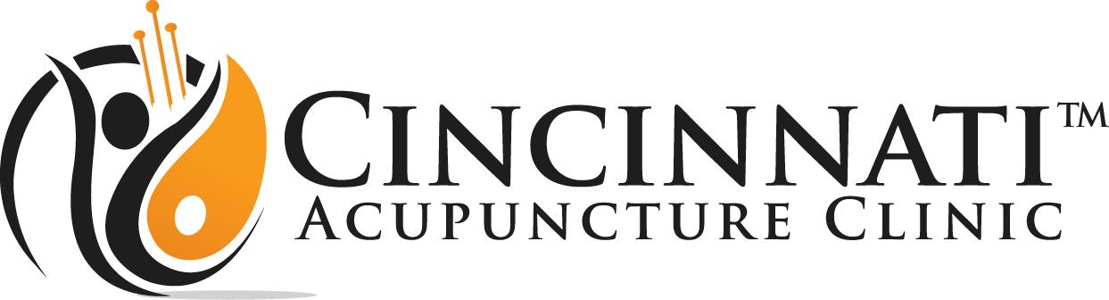 Ohio's Top Rated Local® Acupuncturists Award Winner: Cincinnati Acupuncture Clinic