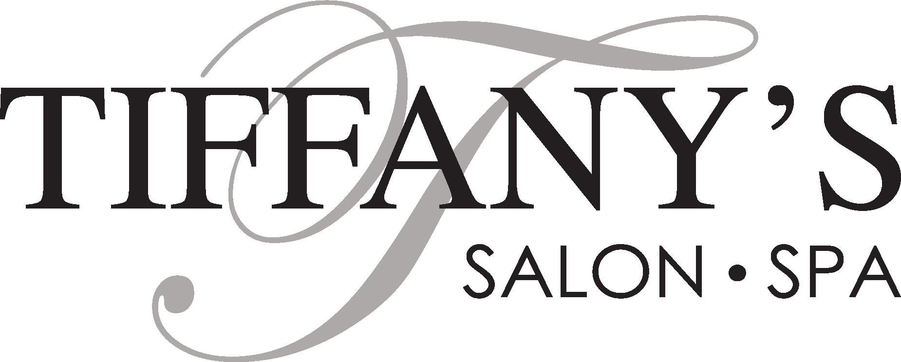 Rhode Island's Top Rated Local® Beauty Salons and Spas Award Winner: Tiffany's Salon and Spa