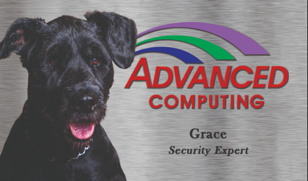 Illinois's Top Rated Local® Computer IT Services Award Winner: Advanced Computing