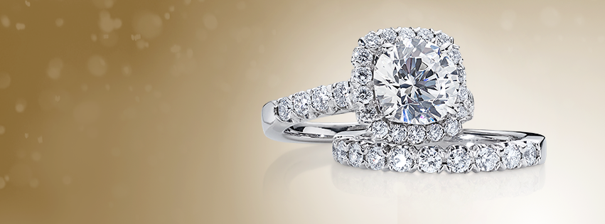Connecticut's Top Rated Local® Jewelry Stores Award Winner: Diamond Designs