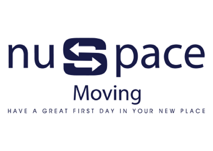 Indiana's Top Rated Local® Moving Service Companies Award Winner: NuSpace Moving