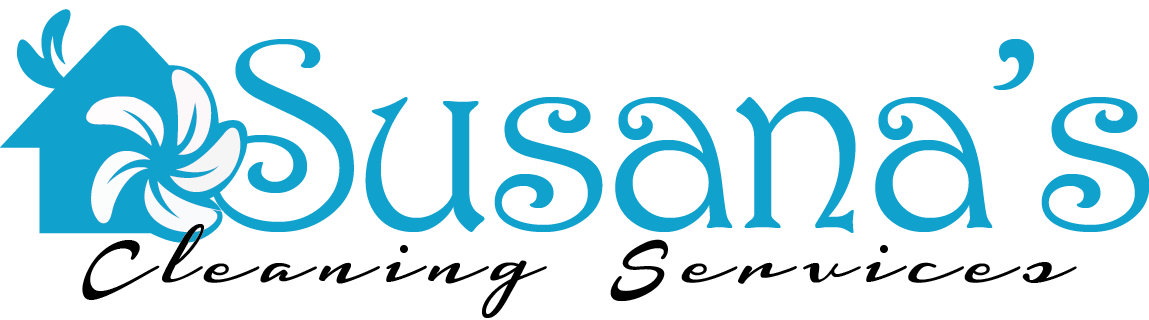 Maryland's Top Rated Local® House Cleaning Companies Award Winner: Susana's Cleaning Services