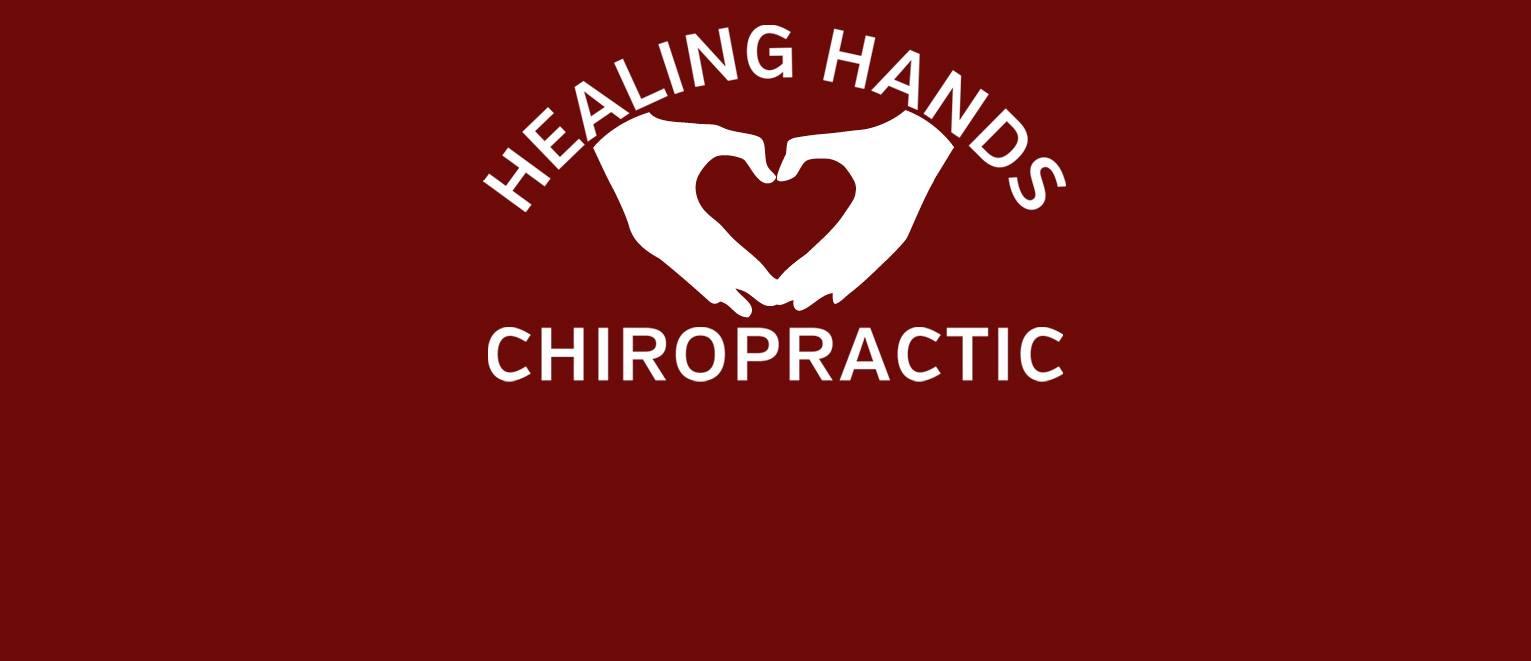 Connecticut's Top Rated Local® Chiropractors Award Winner: Healing Hands Chiropractic