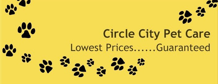 Indiana's Top Rated Local® Pet Groomers Award Winner: Circle City Pet Care