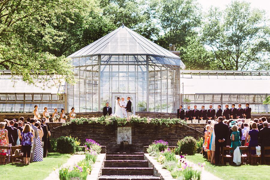 Pennsylvania's Top Rated Local® Event Planners Award Winner: The Styled Bride