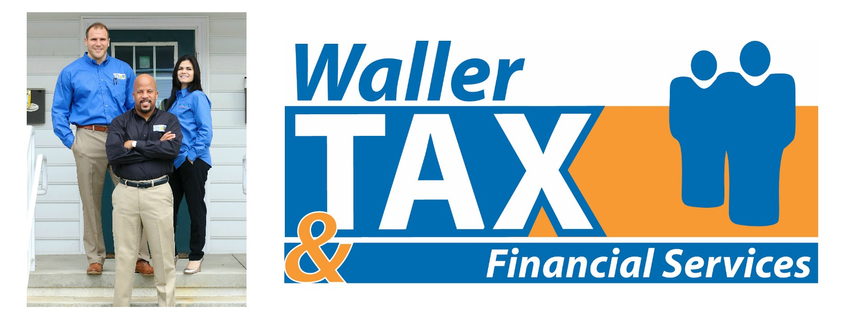 Pennsylvania's Top Rated Local® Accounting Firms and CPA Award Winner: Waller Tax & Financial Services