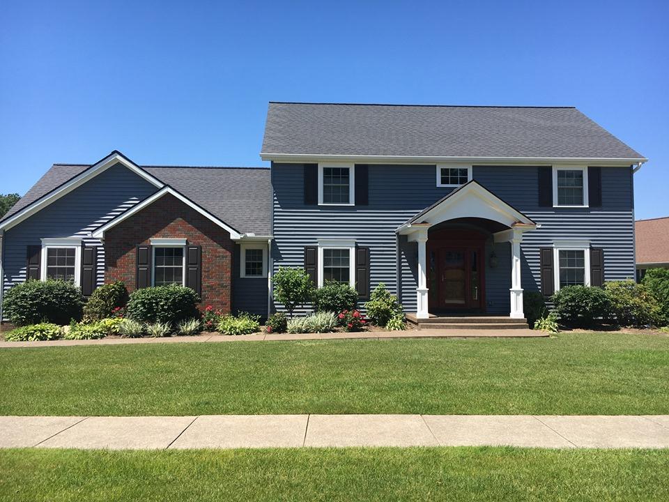 Pennsylvania's Top Rated Local® Home Contractors Award Winner: Skip Knoll Inc