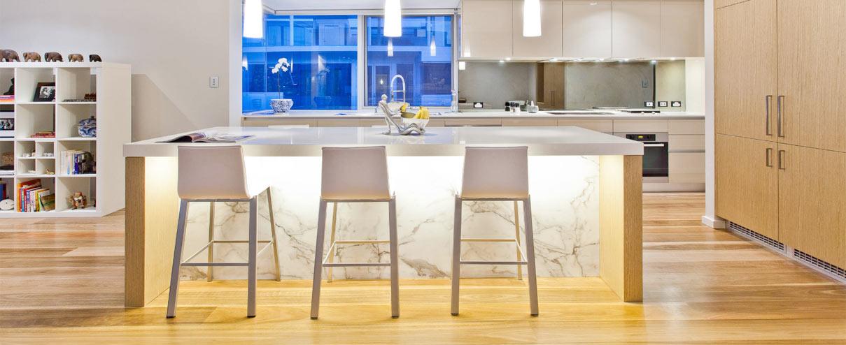 Pennsylvania's Top Rated Local® Flooring Contractors Award Winner: Philadelphia Flooring Solutions