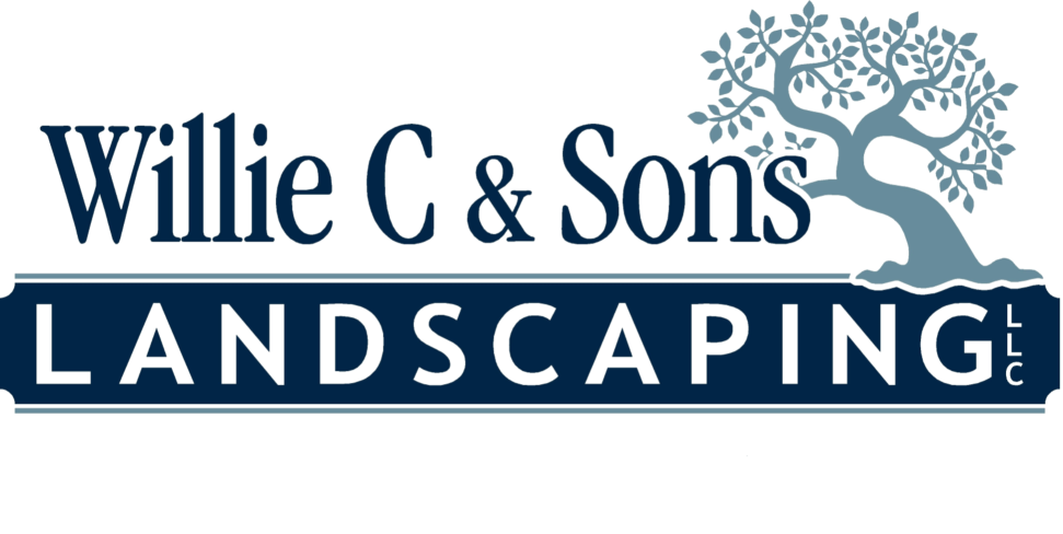 Maine's Top Rated Local® Landscapers Award Winner: Willie C And Sons Landscaping, LLC