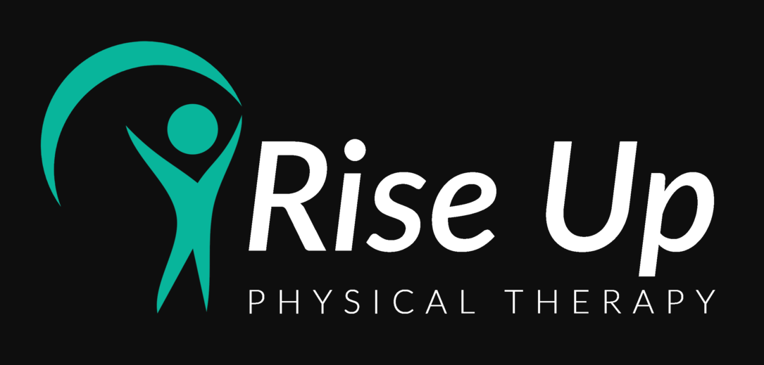 Pennsylvania's Top Rated Local® Physical Therapists Award Winner: Rise Up Physical Therapy