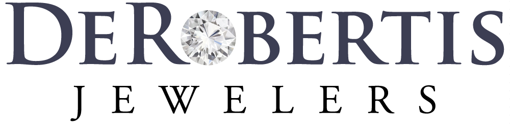 Connecticut's Top Rated Local® Jewelry Stores Award Winner: De Robertis Jewelers