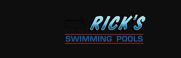 Maine's Top Rated Local® Pool Service and Repair Award Winner: Rick's Swimming Pools