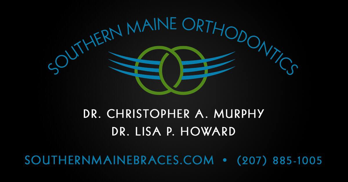 Maine's Top Rated Local® Orthodontists Award Winner: Southern Maine Orthodontics