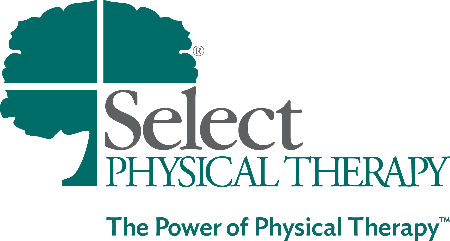 Maine's Top Rated Local® Physical Therapists Award Winner: Select Physical Therapy of Auburn