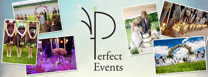 Iowa's Top Rated Local® Event Planners Award Winner: Perfect Events