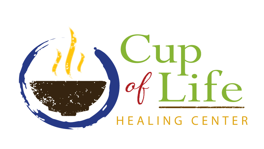 New Hampshire's Top Rated Local® Acupuncturists Award Winner: Cup Of Life Healing Center, L.L.C.