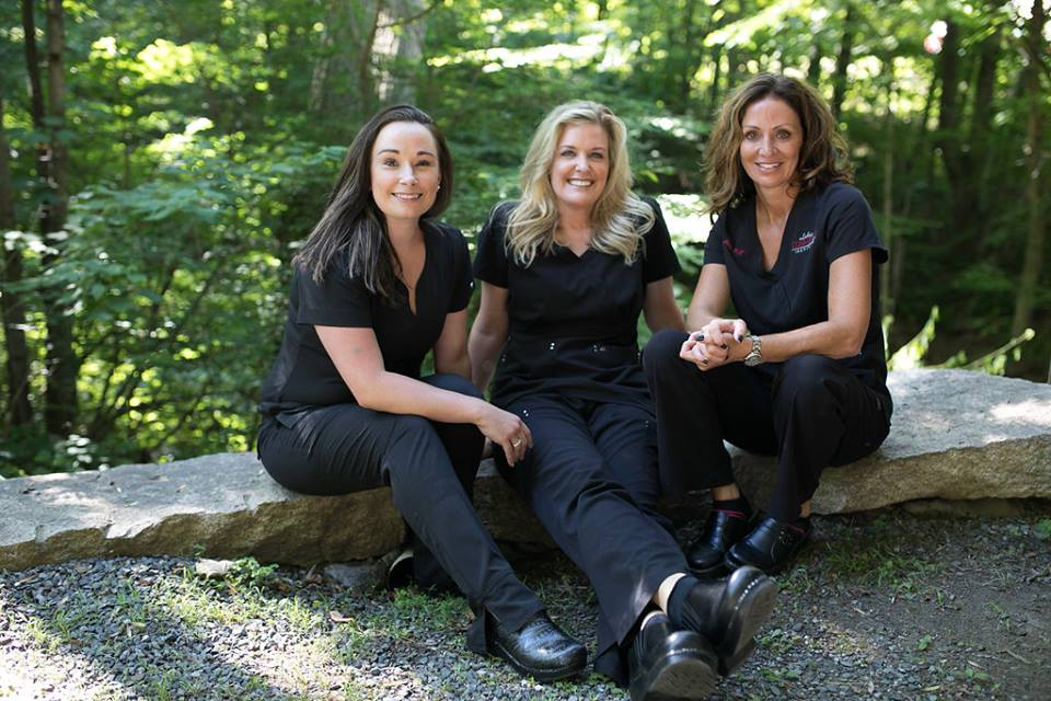 New Hampshire's Top Rated Local® Award Winner: Lakes Cosmetic Institute