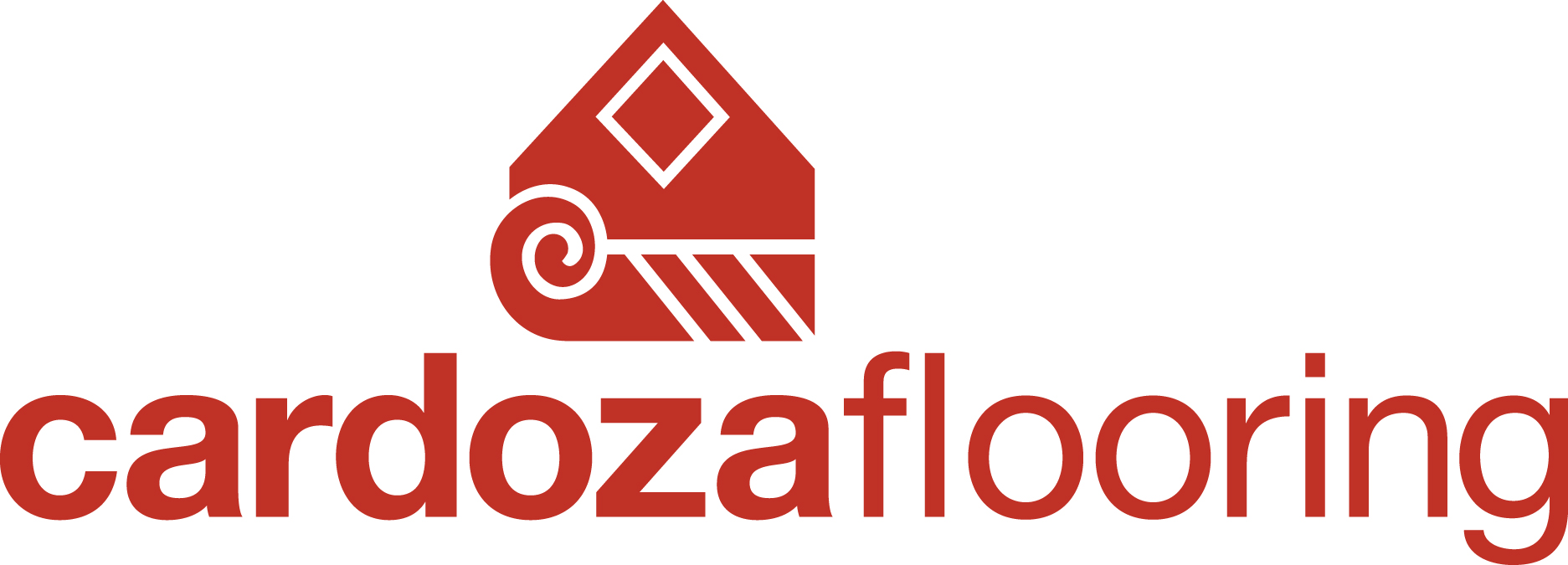 New Hampshire's Top Rated Local® Flooring Contractors Award Winner: Cardoza Flooring